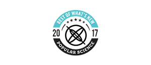 Popular Science Awards
