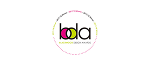 Blackwood design awards Best Accessible Technology