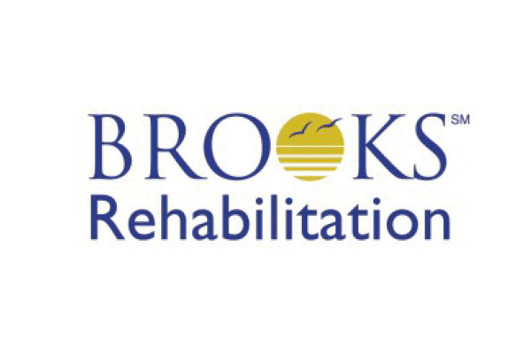 Brooks Rehabilitation