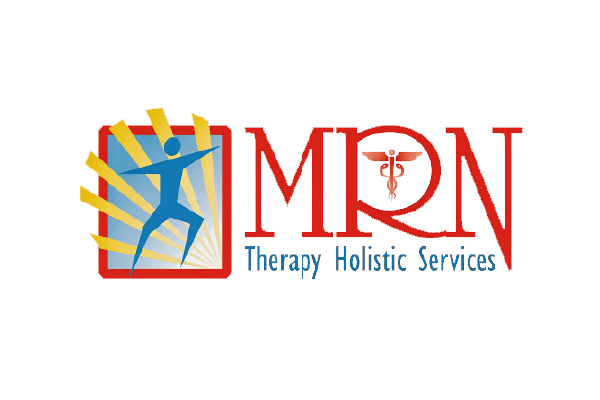 MRN Therapy Holistic Services