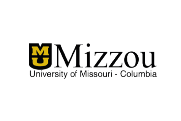 Mizzou, University of Missouri - Columbia