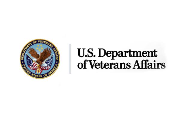 Palo Alto Veterans Adminstration