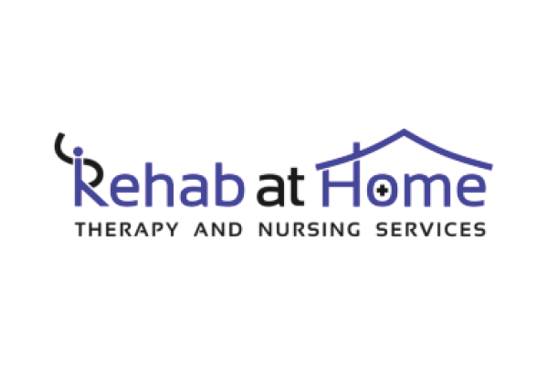 Rehab at home therapy