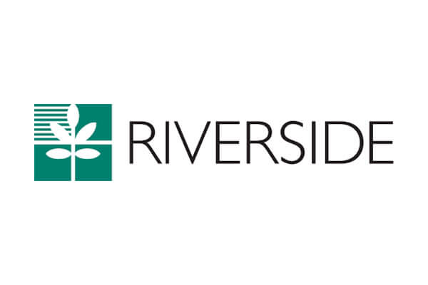Riverside Health System