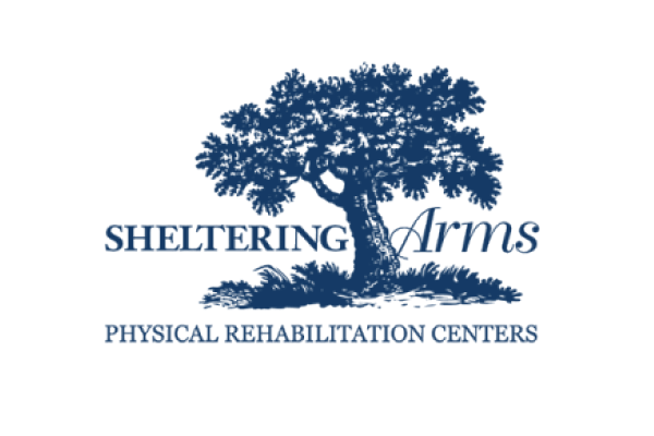 Sheltering Arms Physical Rehabilitation Center