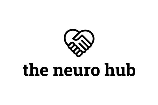 The Neuro Hub