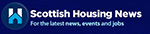 Scottish_Housing